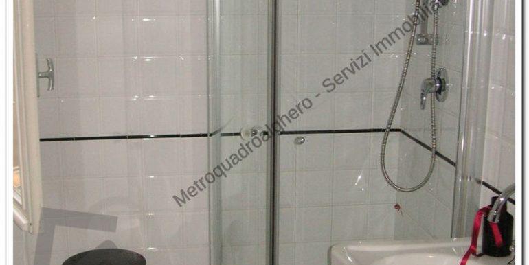141126_metroquadroalghero019