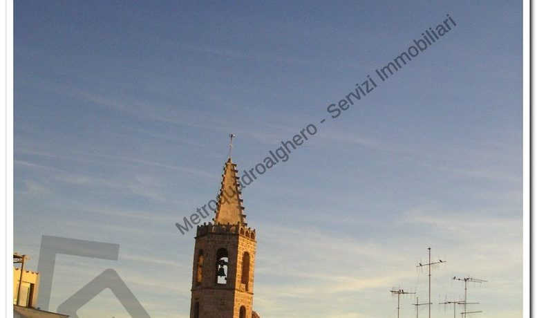 141126_metroquadroalghero038