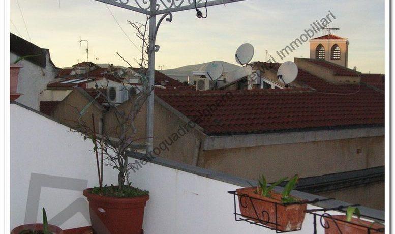141126_metroquadroalghero043