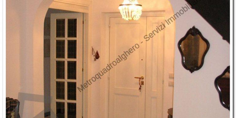 141126_metroquadroalghero075