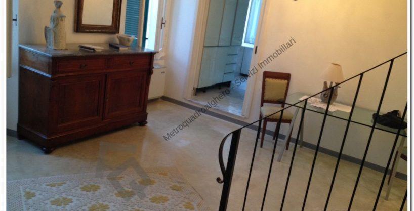 vendita_appartamento_144mq_centro_storico_alghero