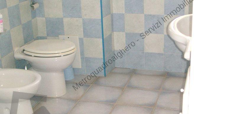 150602_metroquadroalghero016