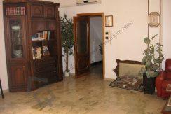 vendita_casa_indipendente_con_cortile_Ittiri