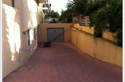 vendita_garage_box_32_mq_alghero_zona_calabona