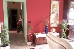 vendita_appartamento_105mq_via_XXIV_maggio_Ittiri