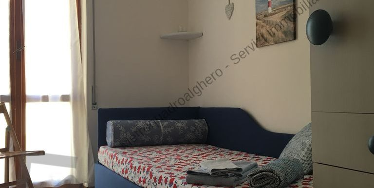 160703-metroquadroalghero-nuove-25