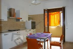 vendita-appartamento-112mq-via-alessandro-volta-alghero