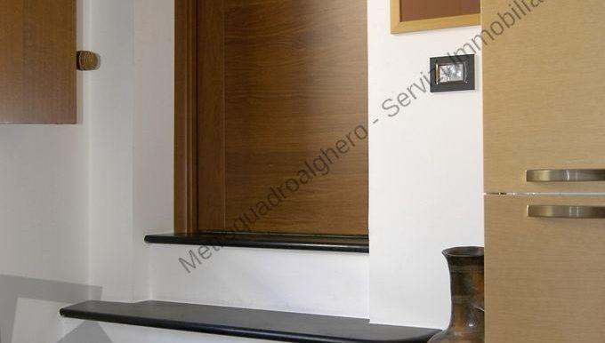 160805-metroquadroalghero-029