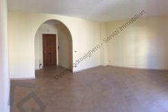 vendita-appartamento-120mq-porto-turistico-alghero