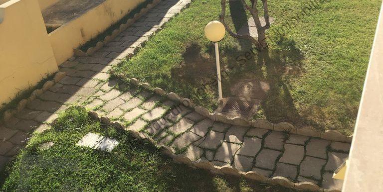 161106-metroquadroalghero-20