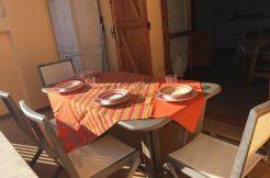 Affitto casa vacanze a due passi dal mare - Alghero