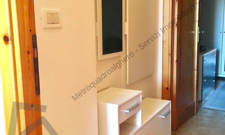 161106-metroquadroalghero-41