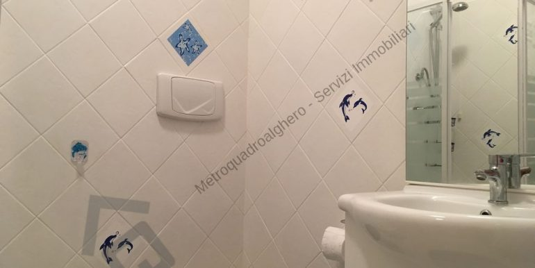 161106-metroquadroalghero-46