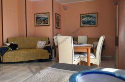 Grande appartamento per le tue vacanze ad Alghero