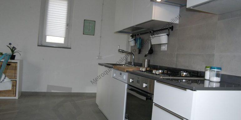 170510-metroquadroalghero021