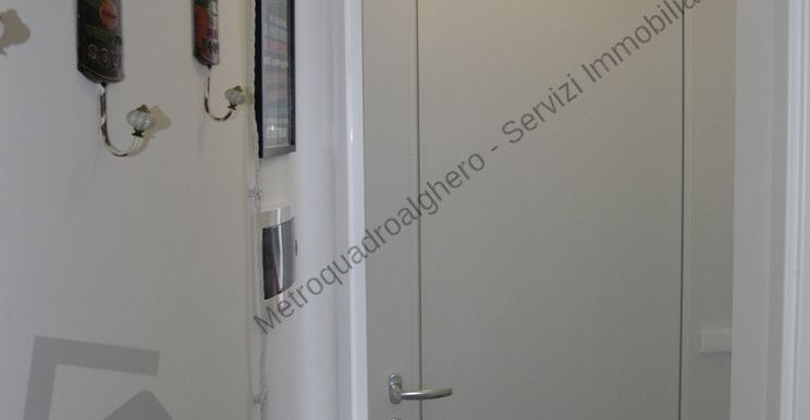 170510-metroquadroalghero041