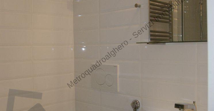 170510-metroquadroalghero043