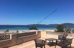 Appartamento con vista mare - Vacanze Alghero lido
