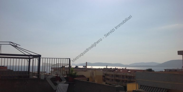 Foto015_Metroquadroalghero