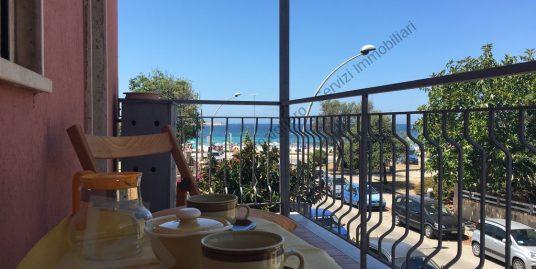 Alghero Lido – Vacanze vista mare