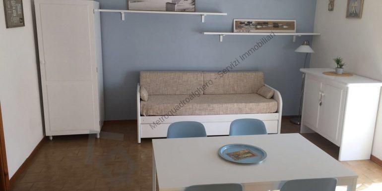 161106_Metroquadro Alghero_58