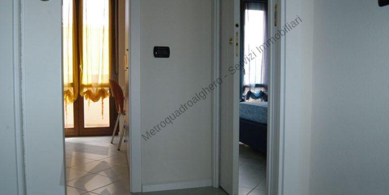 180424_metroquadrroalghero_019