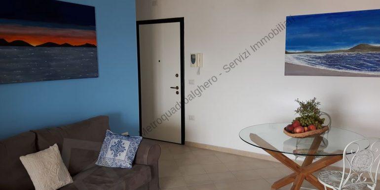 180525_appartamento_con logo_026