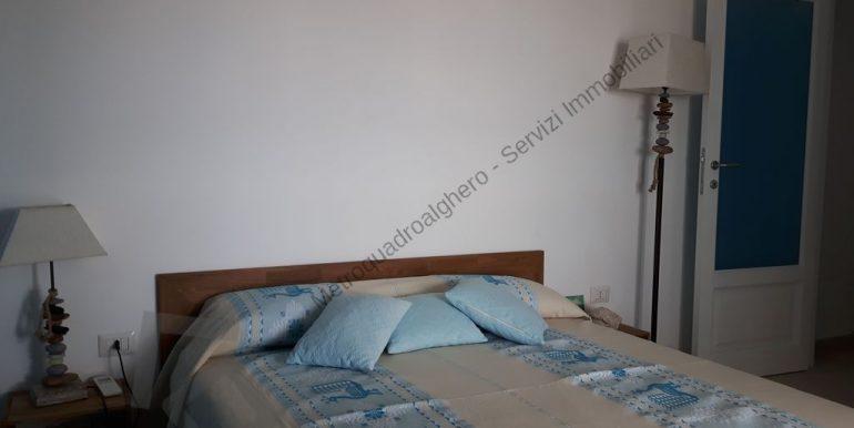 180525_appartamento_con logo_032