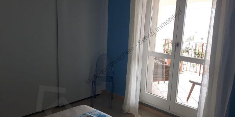 180525_appartamento_con logo_033