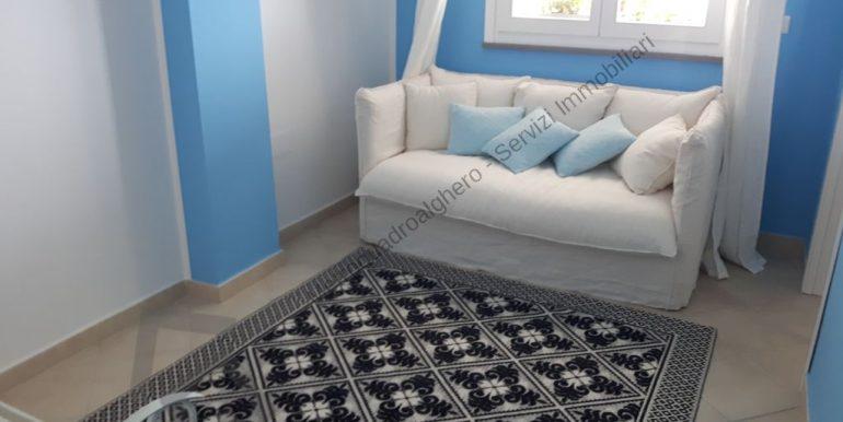 180525_appartamento_con logo_035