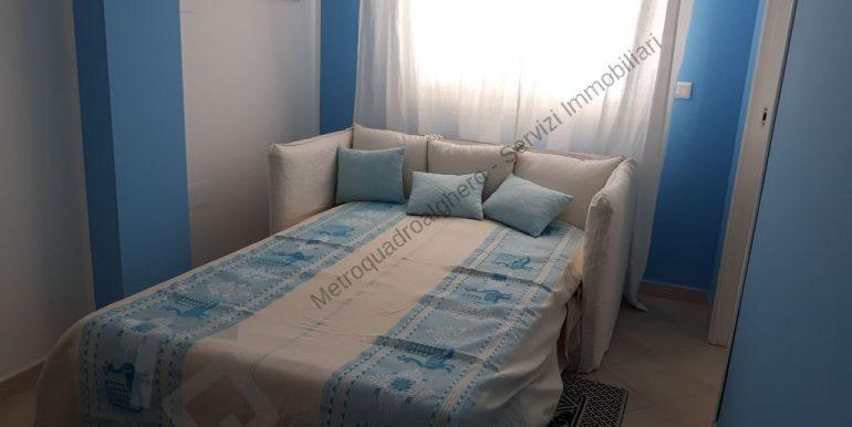 180525_appartamento_con logo_050