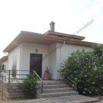 Vendita villa porto ferro Alghero