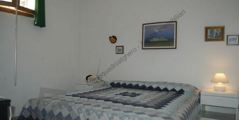 180815_seminterrato_con logo_00d