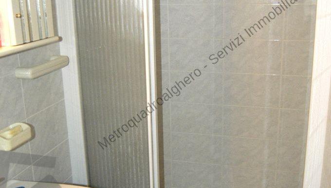 180815_seminterrato_con logo_01