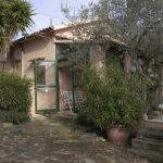 vendita Casa in Campagna - Alghero zona Calabona