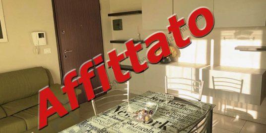 Appartamento pari al nuovo – Alghero Via Joan Miro'