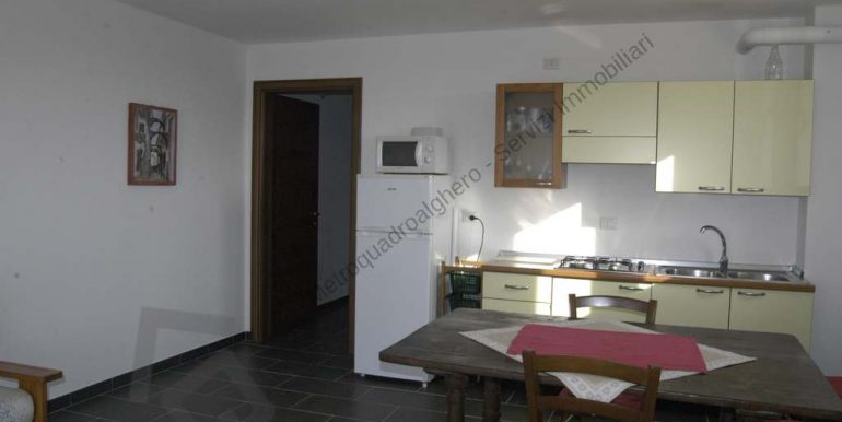 190417-appartamento-olmedo-10