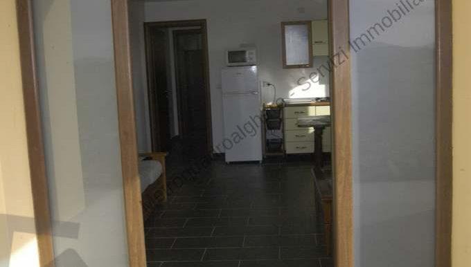 190417-appartamento-olmedo-12
