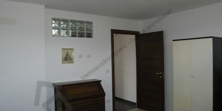 190417-appartamento-olmedo-17