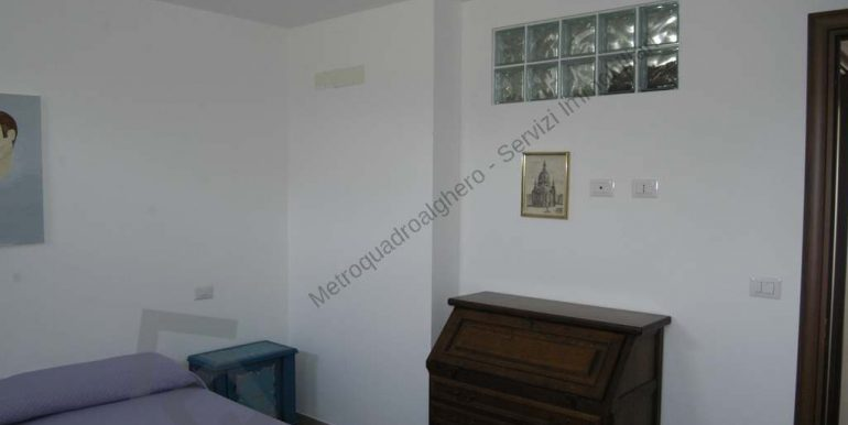 190417-appartamento-olmedo-19