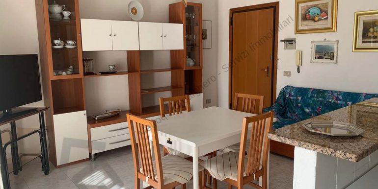 190520-affitto-casa-vacanze-alghero-A09