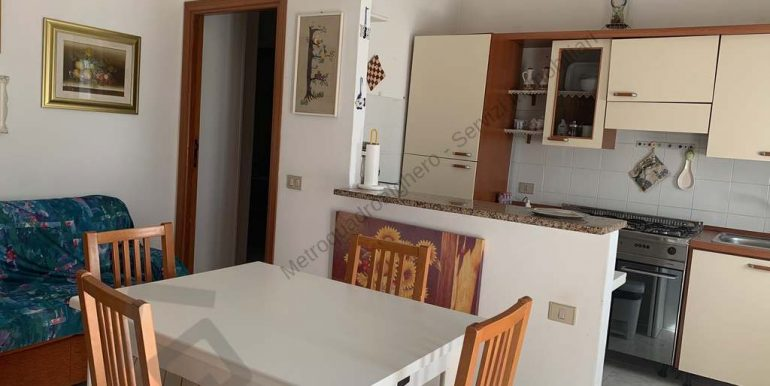 190520-affitto-casa-vacanze-alghero-A12