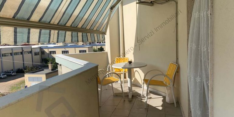 190520-affitto-casa-vacanze-alghero-A20