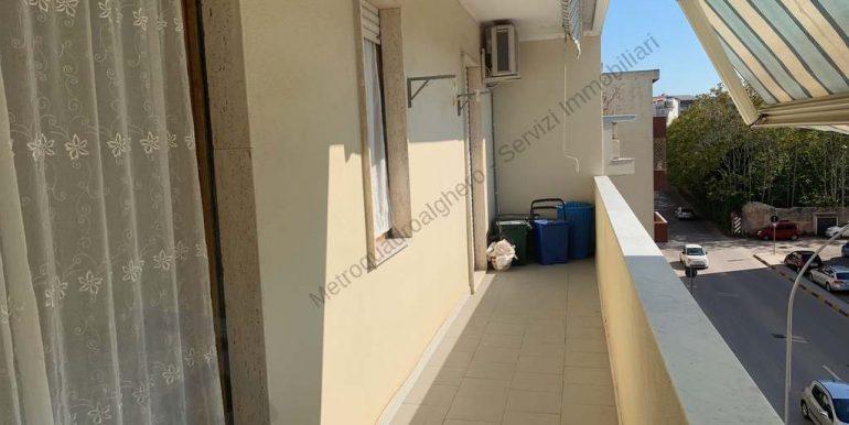 190520-affitto-casa-vacanze-alghero-A23