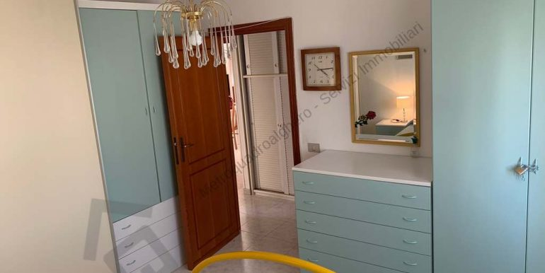 190520-affitto-casa-vacanze-alghero-A35