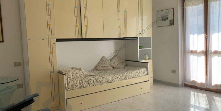 190520-affitto-casa-vacanze-alghero-A60