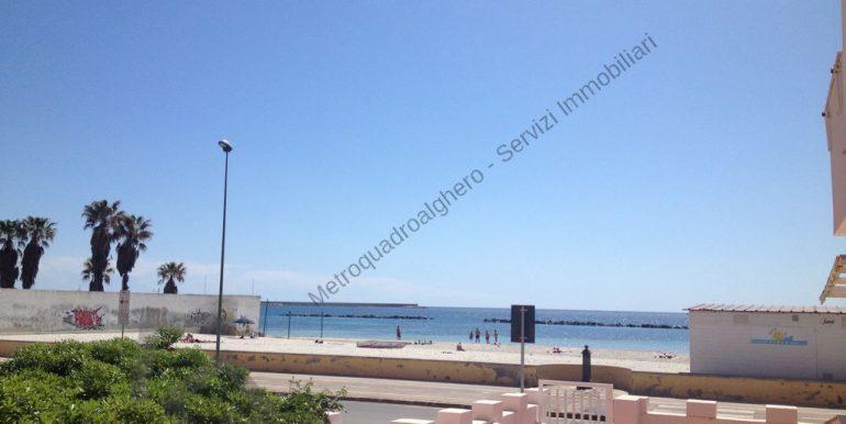 160108-Casa-vacanze-lido-alghero-01