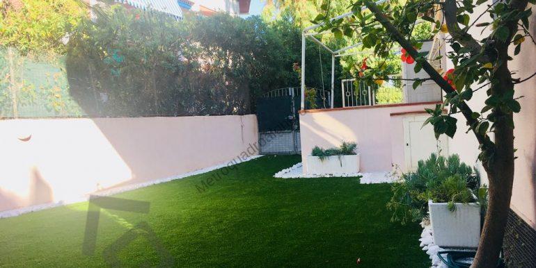 160108-Casa-vacanze-lido-alghero-02