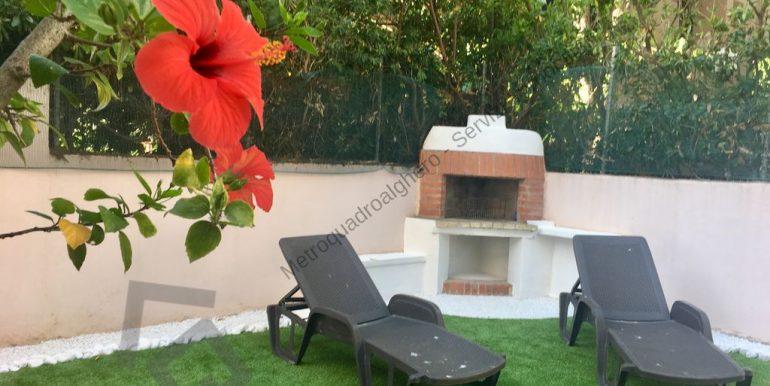 160108-Casa-vacanze-lido-alghero-03