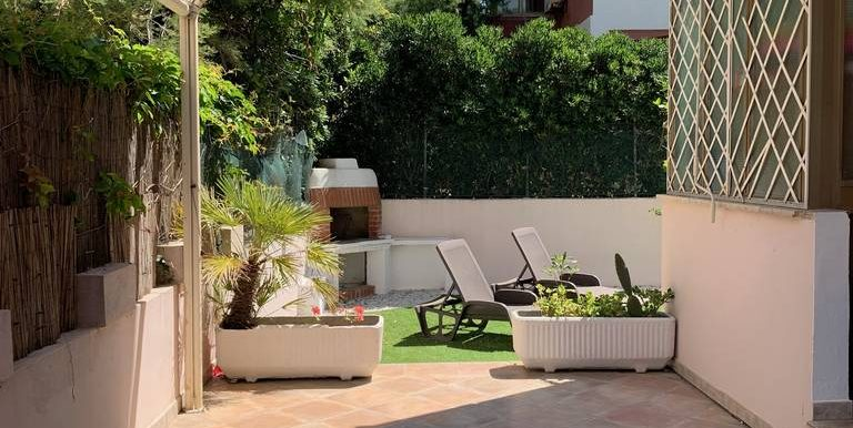160108-Casa-vacanze-lido-alghero-05